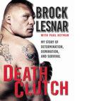 DeathClutch