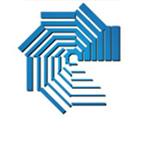 Minnesota CLE logo