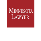 MN Lawyer logo