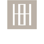 Henson Efron law firm logo
