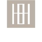 Henson Efron law firm logo