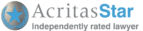 Acritas Star Lawyer accreditation logo_Final