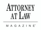 AttorneyAtLawLogo