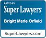 brigittorfield_superlawyers_96x80