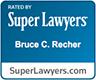 brucerecher_superlawyers_96x80