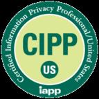 CIPP-US_Seal_2013-web