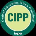 CIPP_logo (1)