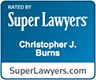 chrisburns_superlawyers_96x80