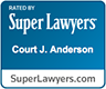 courtanderson_superlawyers_96x80
