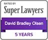 DavidOlsen_SuperLawyers_96x80