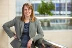 Amy E. Papenhausen - Estate, Trust & Probate attorney in Minneapolis, MN