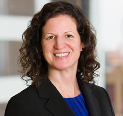 Rochelle Hauser
