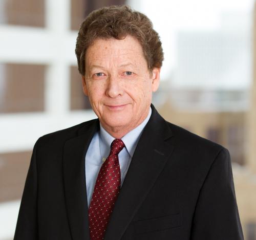 Carter DeLaittre - Henson Efron Attorney, Shareholder