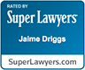 jaimedriggs_superlawyers_96x80