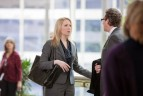 Jillian M. Pearson - Litigation Lawyer