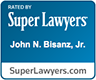 johnbisanz_superlawyers_96x80