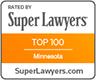 JosephDixon_SuperLawyers_Top100_96x80