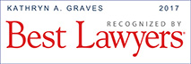 82212 - Kathryn A. Graves