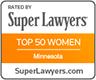 KatyGraves_SuperLawyers_Top50Women_96x80