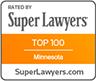 LisaSpencer_SuperLawyers_Top100_96x80