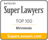 lisaspencer_superlawyers_top100_96x80