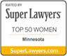 lisaspencer_superlawyers_top50women_96x80