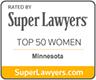 lisaspencer_superlawyers_top50women_96x80