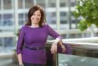 Lisa T. Spencer - Family Lawyer