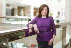 Lisa Spencer - Family Lawyer