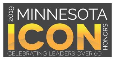 MN_ICON19_logo-01