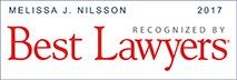 82212 - Melissa J. Nilsson