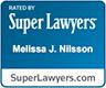melissanilsson_superlawyers_96x80