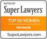 MelissaNilsson_SuperLawyers_Top50Women_96x80