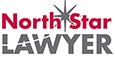 Northstar Logo.indd