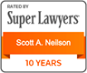 ScottNeilson_SuperLawyers_10Years_96x80