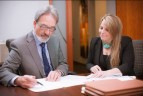 Alan C. Eidsness - Business and Family Lawyer