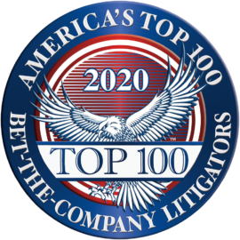americas-top-100-bet-the-company-2020