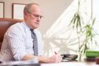 Stephen L. Hopkins - Tax, Estate, Trust and Probate Lawyer