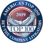 btc-1000×1000-2019