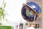 Office Detail - Globe