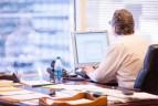 Work detail – Henson Efron law firm Minneapolis, MN