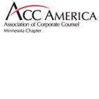 MN ACCA logo