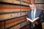 John N. Bisanz, Jr. - Litigation Lawyer