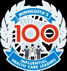 top_100_logo