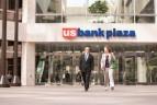 U.S. Bank Plaza Building - Henson Efron
