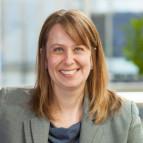 Amy Papenhausen - Henson Efron estate, trust & probate attorney