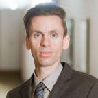 Brian Stegeman - Henson Efron attorney