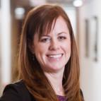 Brigitt Orfield - Henson Efron estate, trust and probate attorney