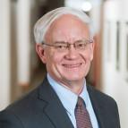Bruce Recher - Henson Efron litigation attorney