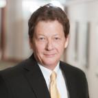 Carter DeLaittre - Henson Efron business law & real estate attorney